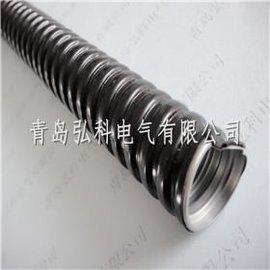 不锈钢包塑软管公司,穿线不锈钢软管标准