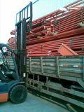 貨架搬遷、貨架安裝、貨架拆遷、貨架整改、貨架維修