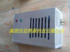 吹膜机220v电磁加热板