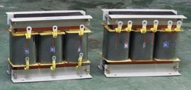 自耦变压器 (QZB)