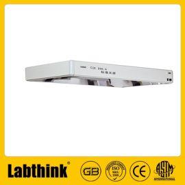 印刷对比标准光源 型号SBG-80