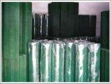 拓通1/2 1/4  1寸 3公分浸塑电焊网