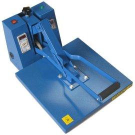 JR-HI01高压烫画机(经济型)