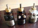 专业喷漆行业   碳漆齿轮泵化工灰泵