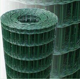 安平丝网,荷兰网,浸塑电焊网,波形电焊网