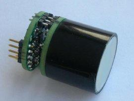 C20探头状红外二氧化碳传感器