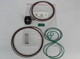 螺杆式空压机零备件(KPE-0017)