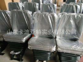 一汽解放解解放A86座椅一汽解放解解放A86座椅厂家直销价格图片