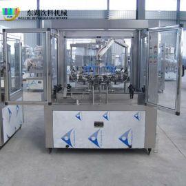含气饮料生产线现货热销全自动含气饮料生产线设备含气饮料灌装机
