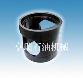 泥浆泵配件(F500-F800-F1000)