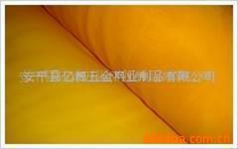 供应100-400目丝印网纱|涤纶网纱