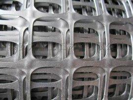 广东土工格栅,双向塑料土工格栅