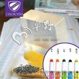 固體筆製作材料來自深圳卓野具有穩定性好純天然