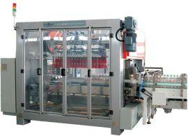 永创通达框架式装箱机YCZX-20KJ