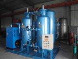 明顺制氮机设备及配件