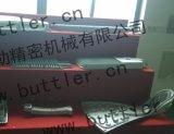 压铸模具铝合金压铸件供应(大型LED灯罩外壳)专业生产铝合金汽摩配件机械配件医疗器械,电动机配件等