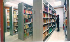 时代恒力图书架书架,sdai-li钢制书架