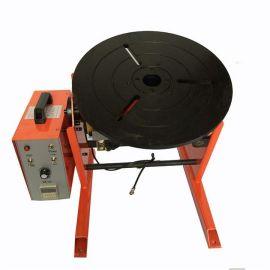 山东管法兰焊接变位机厂家,选上弘焊接变位机