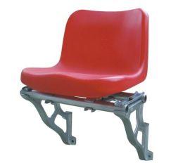 绿蛙体育馆座椅