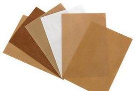 铁氟龙(PTFE)耐高温漆布,微波垫片,烤炉片等耐高温产品