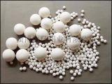 活性氧化鋁供應商 活性氧化鋁廠家 活性氧化鋁價格
