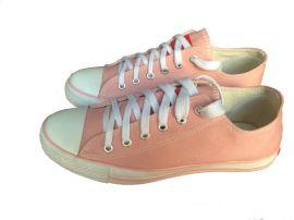 厂家直销春秋新款低腰帆布鞋男鞋|时尚帆布休闲男鞋|跑步运动鞋|