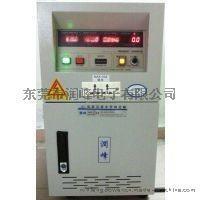 变频电源模拟测试0-1000V0-499HZ变频电源厂家变频电源价格