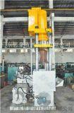 四柱液压机_水胀油压机_油压水胀优质厂家