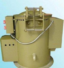35型工业甩干机,脱水烘干机,五金脱油甩油机