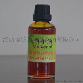 岩蘭草油香根油廠家現貨大量供應