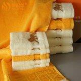 禮品毛巾定製批發純棉毛巾浴巾禮盒套裝三件套繡花logo廠家直銷