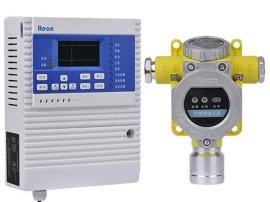 RBK-6000-ZL9可燃气体报警器,可燃气体探测器厂家