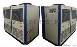 济南啤酒设备专用冷水机、风冷冷水机、水冷冷水机