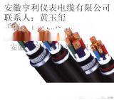 耐火变频电缆NH-BPYJVP3亨仪