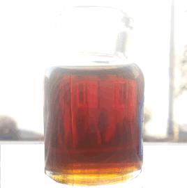江苏剑峤T154-聚**双丁二酰亚胺-无灰清净分散剂