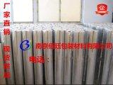 铝塑膜,铝塑复合膜,铝塑真空膜,铝塑卷膜,铝塑卷材