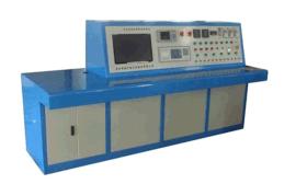 电力变压器测试系统