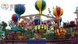 小型遊樂場設備價格
