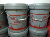 特价批发8903正品钻杆丝扣油、油田钻具螺纹密封脂