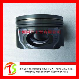 供应 康明斯6L工程机械发动机活塞5305190