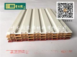 湖北荆州150长城板厂家电话