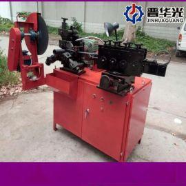 北京宣武区全自动波纹管卷管机金属波纹管液压成型机效率高
