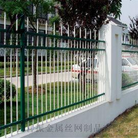 锌钢护栏基地、围墙护栏生产、锌钢围栏生产基地