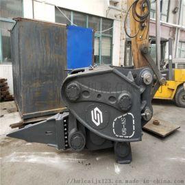 供应挖掘机破碎锤 20吨高频破碎锤厂家直销