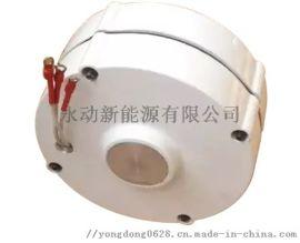 热销款300w家用小型风力发电机 微型发电机组