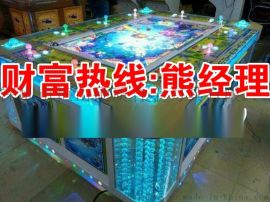 烏魯木齊遊戲機回收
