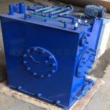 WCBJ型污水处理装置,3段分体式船舶污水处理器
