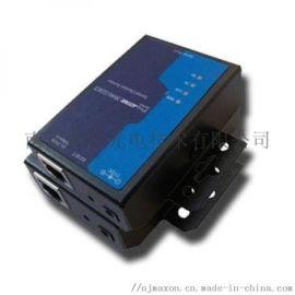 串口服务器MX3210系列