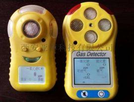 哪里有卖四合一气体检测仪