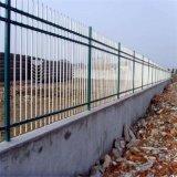 锌钢护栏材质,锌钢护栏栅栏,现货锌钢护栏施工